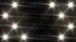 Stadium Spot Flashing Light - Blink 04