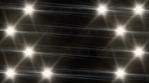 Stadium Spot Flashing Light - Blink 05