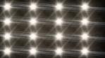 Stadium Spot Flashing Light - Blink 06