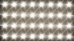 Stadium Spot Flashing Light - Blink 07