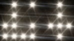 Stadium Spot Flashing Light - Blink 08