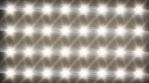 Stadium Spot Flashing Light - Pulse 01