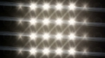 Stadium Spot Flashing Light - Pulse 02