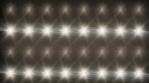 Stadium Spot Flashing Light - Pulse 05