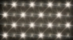 Stadium Spot Flashing Light - Pulse 06