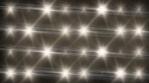 Stadium Spot Flashing Light - Pulse 07