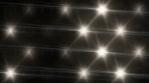 Stadium Spot Flashing Light - Pulse 08