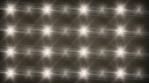 Stadium Spot Flashing Light - Pulse 09