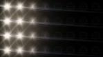 Stadium Spot Flashing Light - Pulse 10