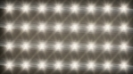 Stadium Spot Flashing Light - Pulse 11