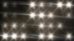 Stadium Spot Flashing Light - Pulse 12