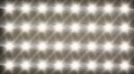 Stadium Spot Flashing Light - Strobe 01