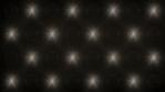 Stadium Spot Flashing Light - Strobe 03