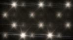 Stadium Spot Flashing Light - Strobe 04