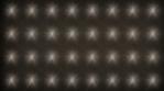Stadium Spot Flashing Light - Strobe 07