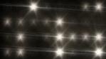 Stadium Spot Flashing Light - Strobe 08