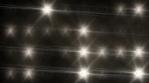 Stadium Spot Flashing Light - Strobe 09