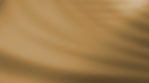 Soft subtle tan hue abstract animated looping background