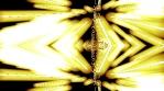 light flow gold
