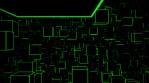 W1REFRAMED 02 - Cubefield S