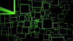 W1REFRAMED 03 - Cubefield XL