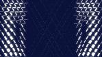 Prism Neon Background 4K Vj Loop 04