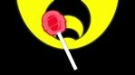 Lollipop tunnel