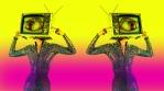 tv_head_eye4k01