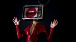 tv_head_woman4k13