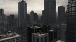 3D Cityscape Compilation