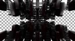 Black_29
