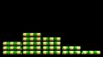 Cracker Spectrum Analyser - 125bpm
