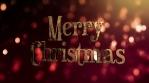 Merry Christmas 3D - 125bpm