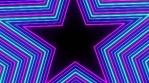 Neon Star - 125bpm