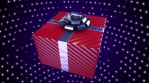 Present Bouncing - 125bpm