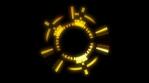 Big_Glow_Circle_21