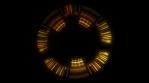 Big_Glow_Circle_22