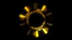 Big_Glow_Circle_23