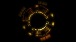 Big_Glow_Circle_25