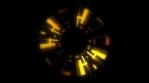Big_Glow_Circle_26
