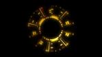 Big_Glow_Circle_27