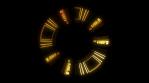 Big_Glow_Circle_28