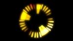 Big_Glow_Circle_31