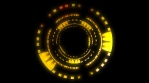Big_Glow_Circle_32