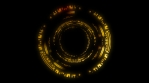 Big_Glow_Circle_33