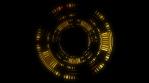 Big_Glow_Circle_34