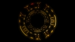 Big_Glow_Circle_35