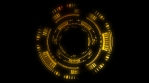 Big_Glow_Circle_36