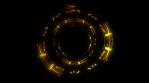 Big_Glow_Circle_37
