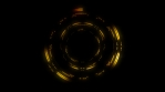 Big_Glow_Circle_38